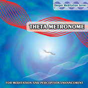 Theta Metronome MP3