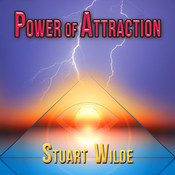 Power of Attraction MP3