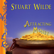 Attracting Money MP3