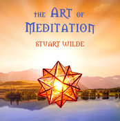 The Art of Meditation MP3