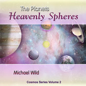 Heavenly Spheres MP3