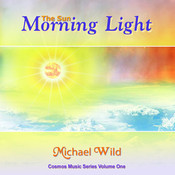 Morning Light MP3