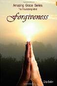 Guided Meditations on Forgiveness MP3
