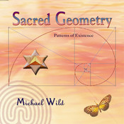 Sacred Geometry CD