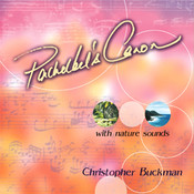 Pachelbels Canon MP3