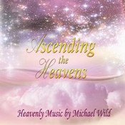 Ascending the Heavens CD