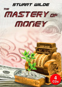The Mastery of Money 4CD
