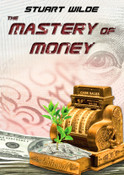 The Mastery of Money MP3