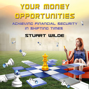 Your Money Opportunities CD