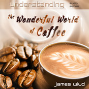 The Wonderful World of Coffee CD
