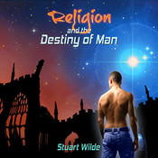 Religion and the Destiny of Man CD