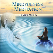 Mindfulness Meditation CD