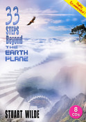 33 Steps Beyond the Earth Plane 8CD