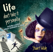 Life Don't Take it Personally MP3
