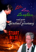 Life, Love, Laughter and Your Spiritual Journey 3CD