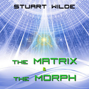 The Matrix and the Morph CD