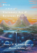 Bless eBook - Visionary Art and Reverent Poetry