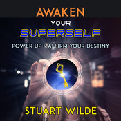 Awaken Your Super Self CD