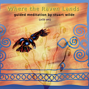 Where the Raven Lands 2CD