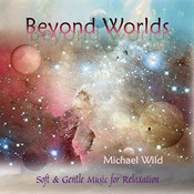 Beyond Worlds CD