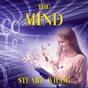 The Mind CD