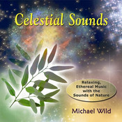 Celestial Sounds CD
