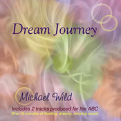 Dream Journey CD