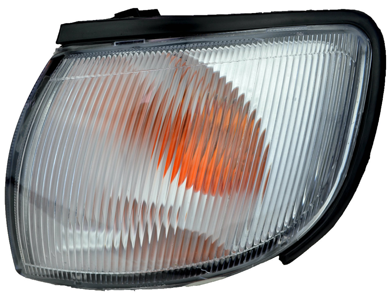 98 nissan maxima headlight bulb