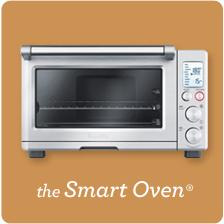breville-smart-oven.jpg