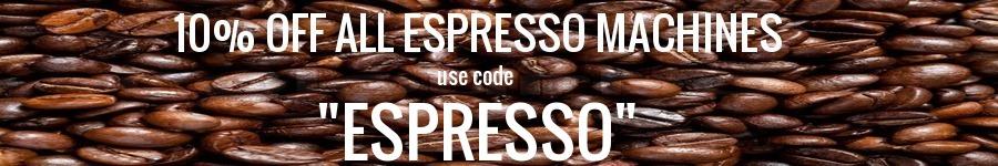 espresso-10-off.jpg