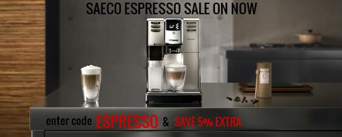 espresso11.jpg