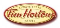 tim-hortons-logo.jpg