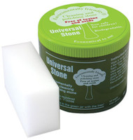 Universal Stone All Purpose Cleaner 900g