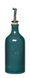 Emile Henry Oil Cruet Feu Doux 450ml