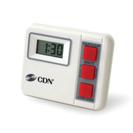 CDN Digital Timer