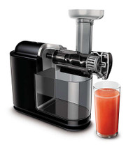 Philips Avance Masticating Juicer