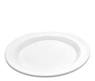Emile Henry Farine Dinner Plate