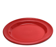 Emile Henry Grand Cru Dinner Plate