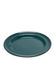 Emile Henry Feu Doux Dessert Plate