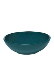 Emile Henry Feu Doux Small Salad Bowl
