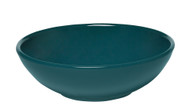 Emile Henry Feu Doux Individual Salad Bowl
