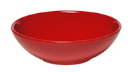 Emile Henry Grand Cru Individual Salad Bowl