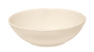 Emile Henry Argile Individual Salad Bowl