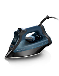 Rowenta Everlast Anti-Calc Steam Iron
