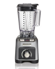 Hamilton Beach Professional 1800 Watt Peak Power Blender