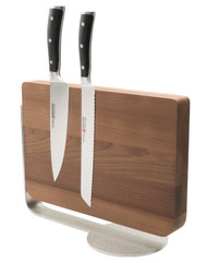 Wusthof Magnetic Knife Stand