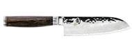 "Shun 5.5"" Premier Santoku Knife"
