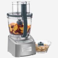 Cuisninart  Elite Collection 2.0  14-cups (3.5L)   Food Processor