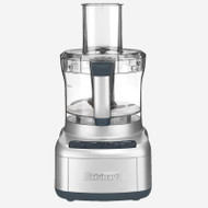 Cuisninart Elemental 8-cups (1.9L)   Food Processor