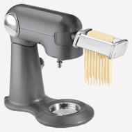 Cuisninart Pasta Roller & Cutter Set Attachment  (Set of 3)